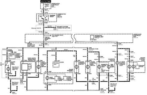 wiring issues team integra team integra