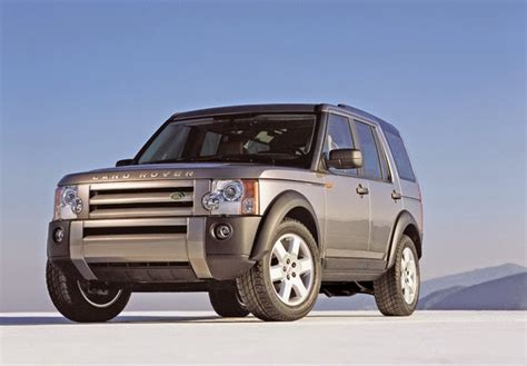 how do i learn about cars 2005 land rover discovery lane departure warning the ultimate car guide land rover discovery generation 3 1 2005 2009