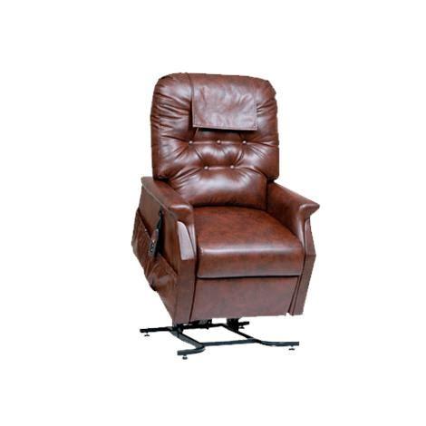 golden tech medium two position lift chair lift chairs