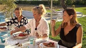 Raffinierte Vorspeisen Für Ein Perfektes Dinner : das perfekte dinner miriam ist sehr gerne gastgeberin ~ Buech-reservation.com Haus und Dekorationen