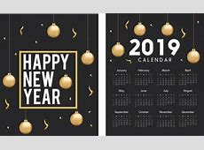 Vector calendar for free download about 891 vector