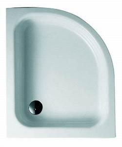 Duschwanne 90x120 Stahl : duschwanne stahl 90x120 preisvergleiche erfahrungsberichte und kauf bei nextag ~ Eleganceandgraceweddings.com Haus und Dekorationen
