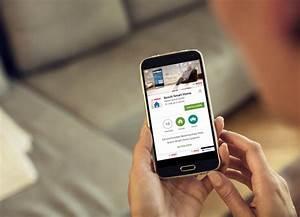 Smart Home Bosch : das internet der dinge iot aus einer hand bosch startet ~ Lizthompson.info Haus und Dekorationen