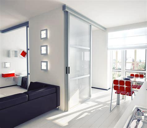 cloison cuisine salon des cloisons mobiles et design pour séparer la cuisine du
