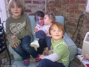 Family win court battle to keep their severely disabled ...