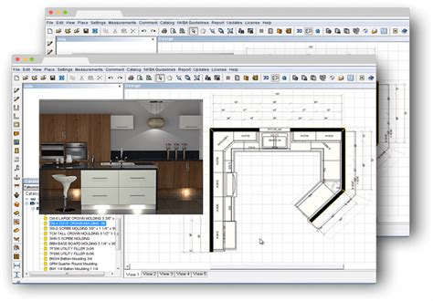free cabinet drawing software for mac savae org