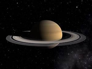 Solar System Saturn - Pics about space