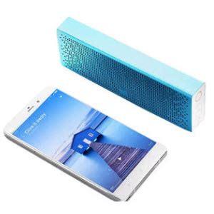 mi bluetooth speaker rs 375 cashback rs 2549 paytm