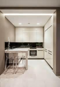 small modern kitchen ideas kitchens designs small kitchen studio design gallery