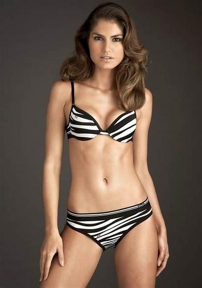 Juliana Bikini Martins Lingerie Bikinis Wallpapers Models