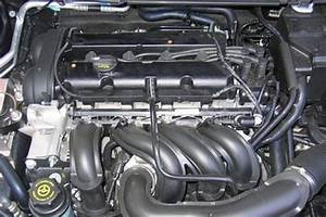 Ford 460 Efi F250 Specifications