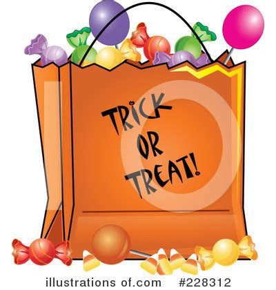 Halloween Candy Clip Art Free