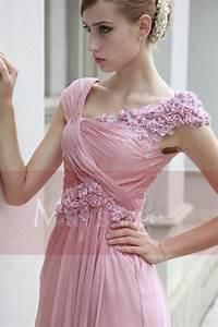Robe De Printemps : robe fleur de printemps robe prestige maysange ~ Preciouscoupons.com Idées de Décoration