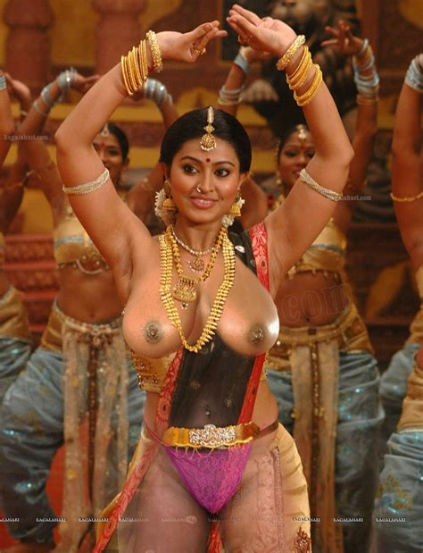 Sneha Xxx Images Archives Page 3 Of 12 Bollywood X