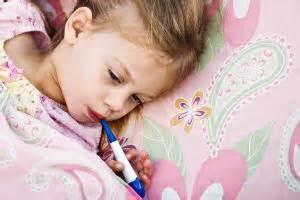 Цефекон свечи для детей от геморроя