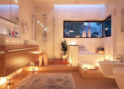 l 233 clairage de la salle de bains direct oules