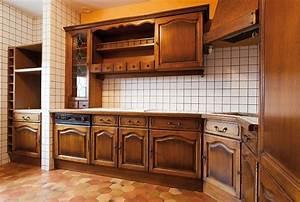 idees couleurs murales pour la cuisine painttrade With wonderful toute les couleurs de peinture 15 renovation peintures de renovation peintures speciales
