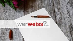 Wohnung Vermieten Was Muss Man Beachten : testament verfassen was muss man beachten ~ Yasmunasinghe.com Haus und Dekorationen
