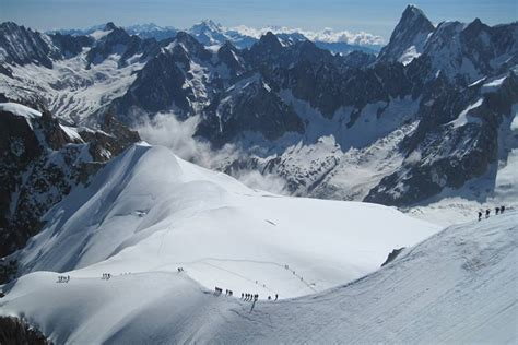 l ascension du mont blanc d 233 conseill 233 e