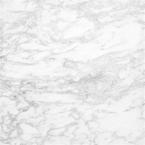Marble Effect by Cosmopolitan 60cm Photo Board Marble Effect Photography