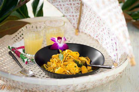 cuisine thailandaise recettes faciles recettes faciles à base de crevettes kitchen