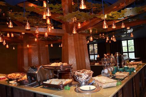 chambre golden forest belles photos du golden forest du sequoia lodge