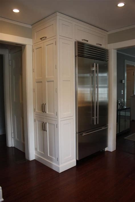 Building A Corner Pantry Cabinet  Woodworking Projects. Large Kitchen Islands With Seating And Storage. Kitchen Island Chairs And Stools. Kitchen Ideas Ikea. Beautiful Kitchen Ideas. Colorful Kitchen Ideas. Kitchen Island Cherry. Designing Small Kitchen. Bar Kitchen Island