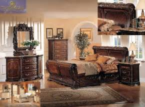 marlo furniture bedroom sets amazing badcock bedroom sets on home interior decor ideas with