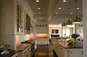 the most beautiful kitchen ever original source With the most beautiful kitchen designs