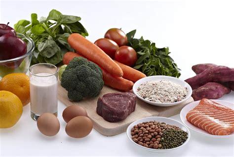 Janin Ibu Hamil Makanan Sumber Zat Besi Untuk Ibu Hamil
