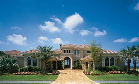 florida luxury custom home design plan biscayne iii  arthur rutenberg homes luxury house