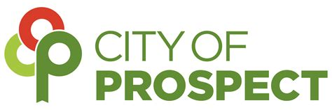 City of Prospect ‹ East Waste