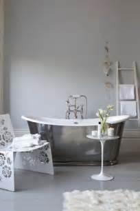 panelled bathroom ideas pale grey bathroom ideas tiles furniture