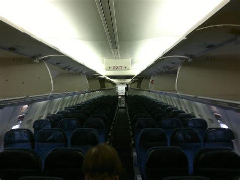 cabine siege plan de cabine airlines boeing b737 800