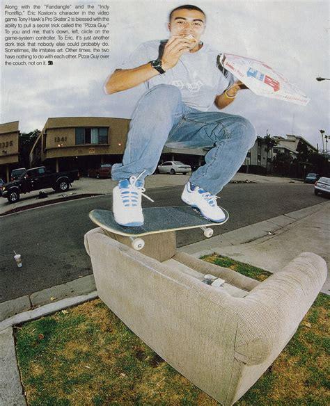 Skate Mental X Nike Sb Stefan Janoski Pepperoni