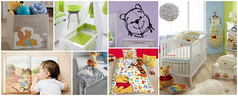 chambre winnie l ourson pas cher cheap decoration chambre bebe winnie l ourson u visuel