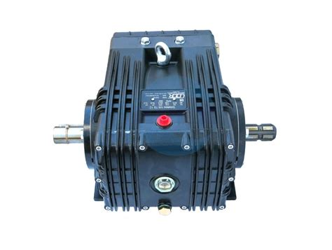 Motor Trifazic 2 2kw Pret by Udor Pompa Presiune Industriala Udor Gamma 105 Ts 1c Apex