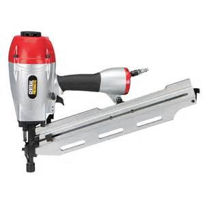 21 176 angle framing air nailer