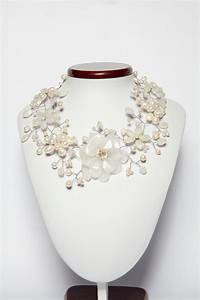 Beautiful Freshwater Pearl Necklace - Conwy Pearls