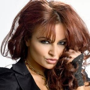 Maria Kanellis Biography, Age, Height, Weight, Family ...