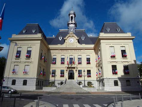 mairie port sur saone photos villefranche sur sa 244 ne rh 244 ne la mairie 57704 communes
