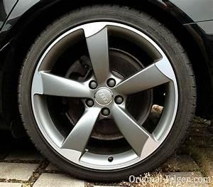 Audi Sline Felgen : audi a4 b8 8k 2007 2015 original felgen seite 1 ~ Kayakingforconservation.com Haus und Dekorationen