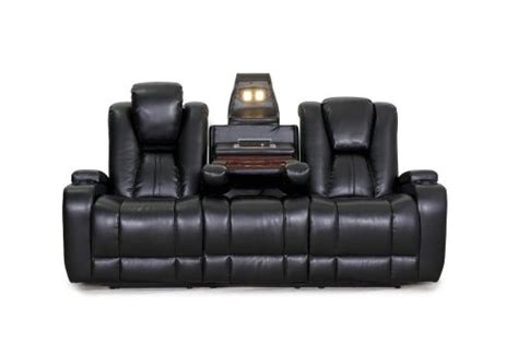 kingvale power reclining sofa kingvale power reclining sofa reviews rs gold sofa