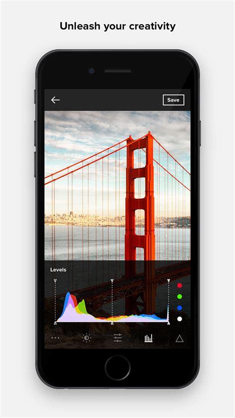 Flickr App Gets Facelift, Auto-Uploadr, Improved Timeline