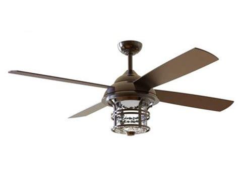 brayden studio ceiling fan brayden studio quot lsacus blade led ceiling fan