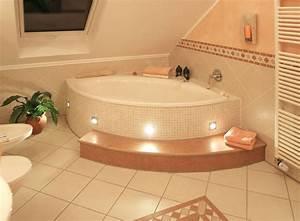 Mediterrane Badezimmer Fliesen : mosaik im badezimmer ~ Sanjose-hotels-ca.com Haus und Dekorationen