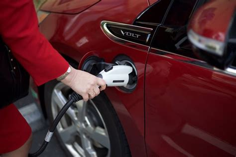 1000+ Ideas About Ev Charging Stations On Pinterest