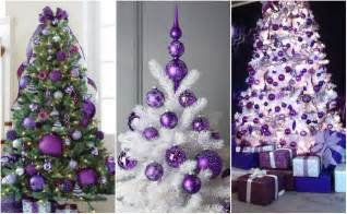 innovative christmas tree decoration ideas 2017