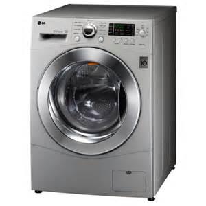 washer dryer lg combo buy washer dryer lg combo price