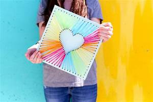 20 beautiful diy 39 s day craft ideas you can gift
